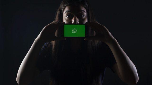 Consejos para aprovechar WhatsApp como herramienta de trabajo