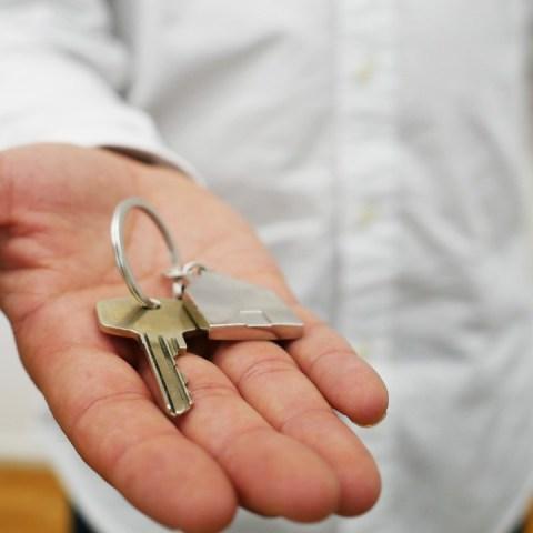 En Expo Tu Casa Virtual puedes conseguir las llaves de tu casa con un crédito Infonavit o Fovissste