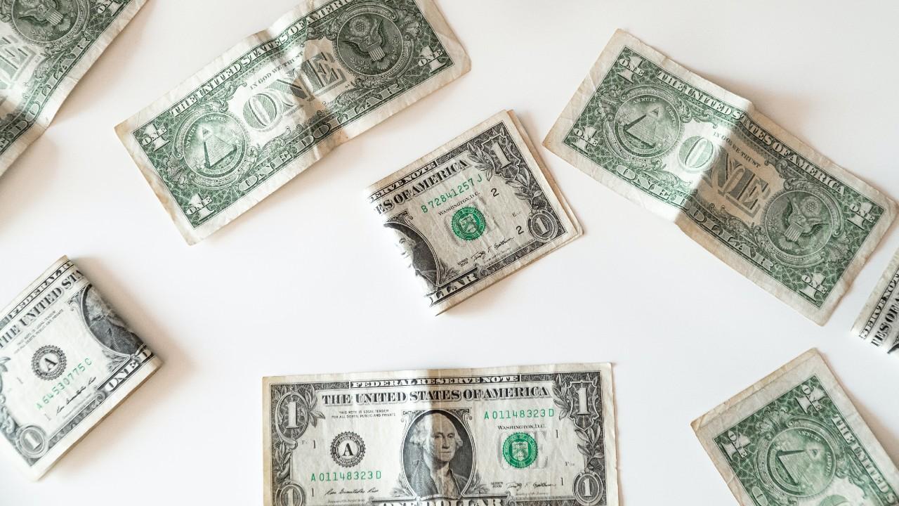 El precio del dólar hoy al cierre 27 de noviembre de 2020 en México