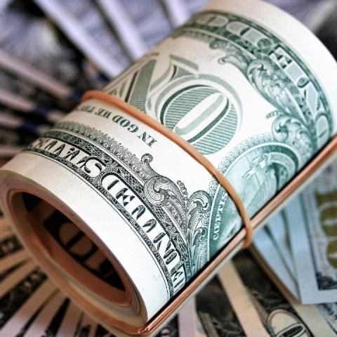 El precio del dólar hoy al cierre 30 de noviembre de 2020 en México
