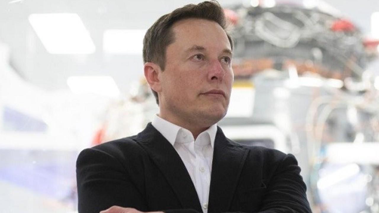 Elon Musk supera a Bill Gates; es el segundo hombre más rico del mundo