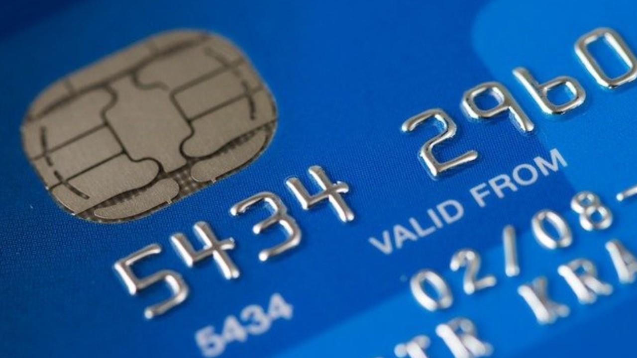 Este es el costo de la anualidad de las tarjetas de crédito clásicas