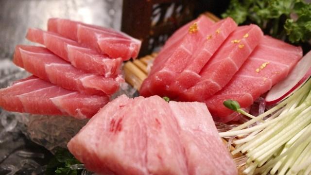 Profeco recomienda comprar atún porque es el pescado de la temporada