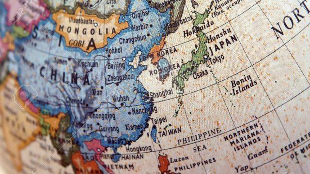 RCEP: El mayor tratado de libre comercio del Mundo está en Asia
