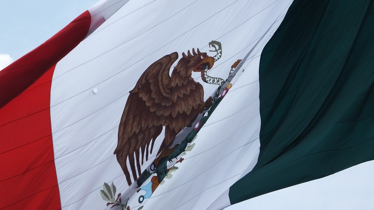 FMI mantiene línea de crédito flexible para México