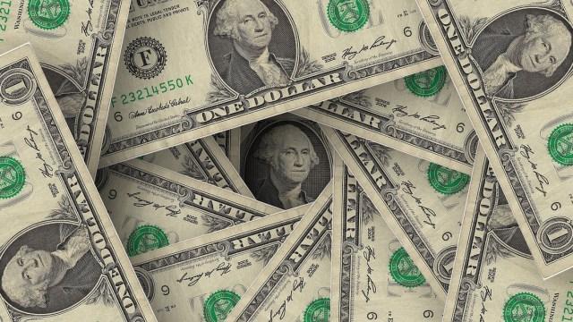 precio del dólar, dólar hoy