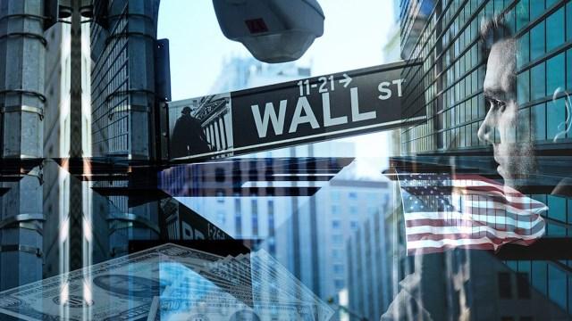 Dow Jones superó los 30 mil puntos por primera vez en Wall Street (Imagen: Pixabay)