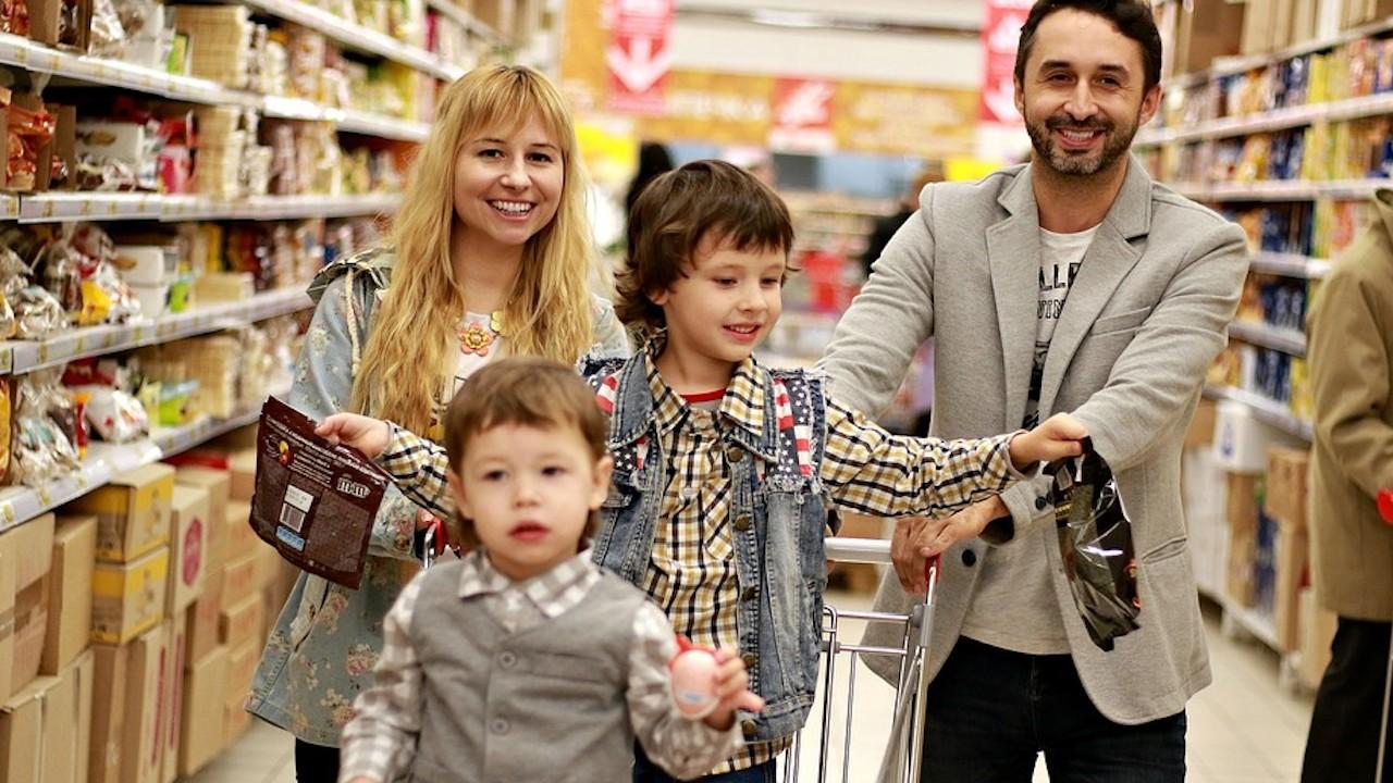 Cómo los consumidores eligen entre una oferta y otra para comprar (Imagen: Pixabay)