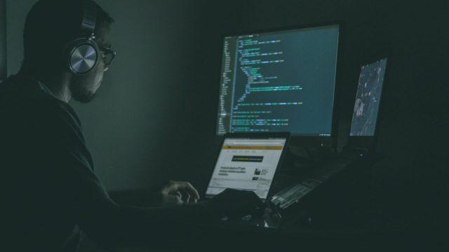 Ciberataques a empresas: 79% al alza frente a Covid-19