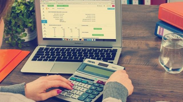 SAT publica reglas para revelar planeaciones fiscales de contribuyentes