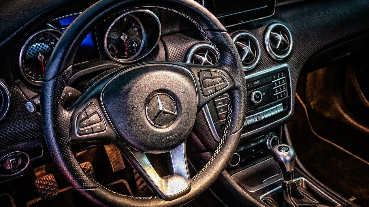 ¿Qué hacer si no puedes seguir pagando el crédito de tu auto?