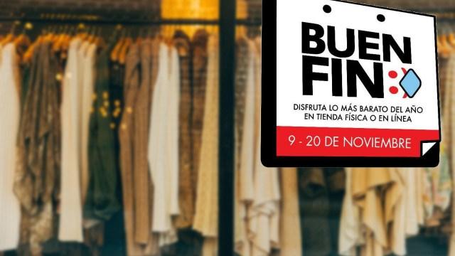 Buen Fin: Cosas que conviene y que no conviene comprar a meses sin intereses