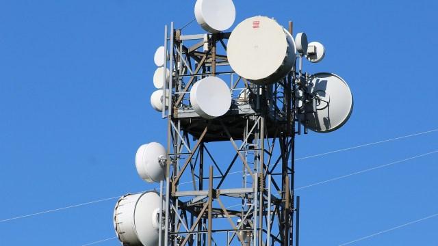 IFT resuelve tarifas de interconexión por los próximos tres años