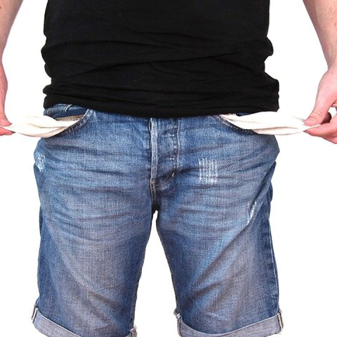 emprender sin dinero