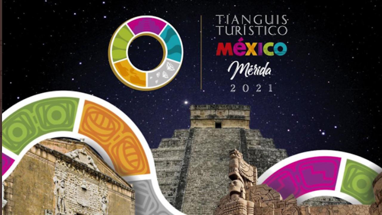 Otra vez posponen el Tianguis Turístico por Covid-19 (Imagen: Twitter @TorrucoTurismo)