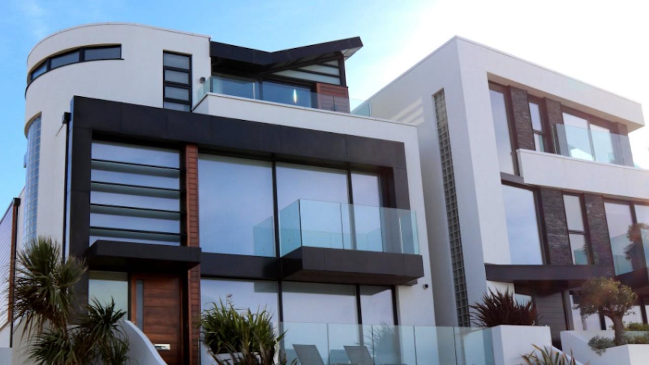 Vender departamento y casa (Imagen: pexels)