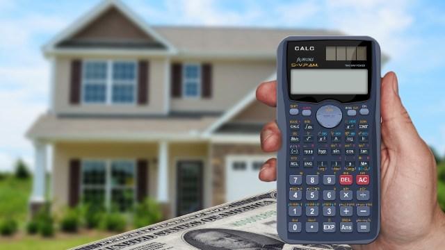 Así puedes convertir tu Crédito Infonavit de salarios mínimos a pesos