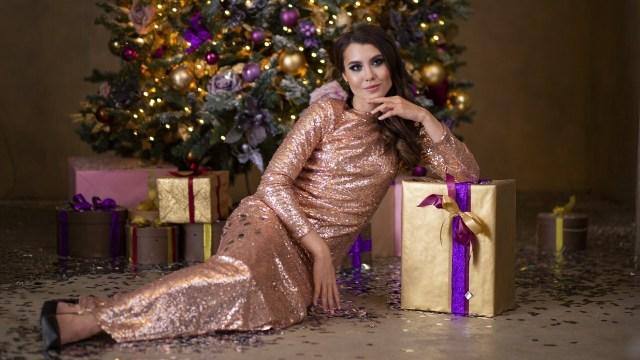 CDMX establece multa a quien haga fiestas navideñas o posadas