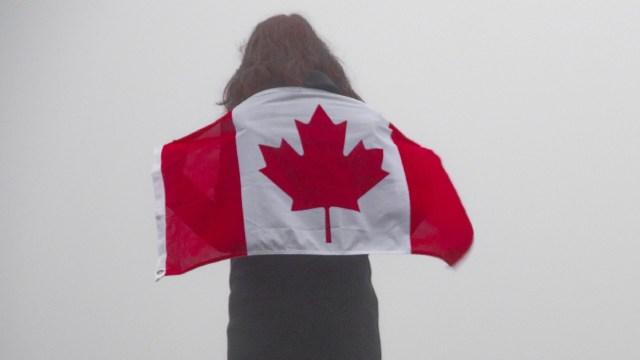 Canadá da trabajo a mujeres mexicanas con sueldo de casi 30 mil pesos