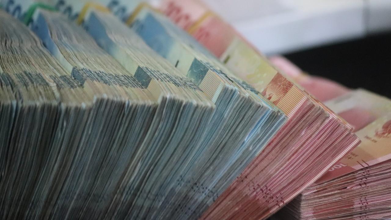 Coparmex alerta sobre cierre de 700 mil empresas ante aumento de salario mínimo