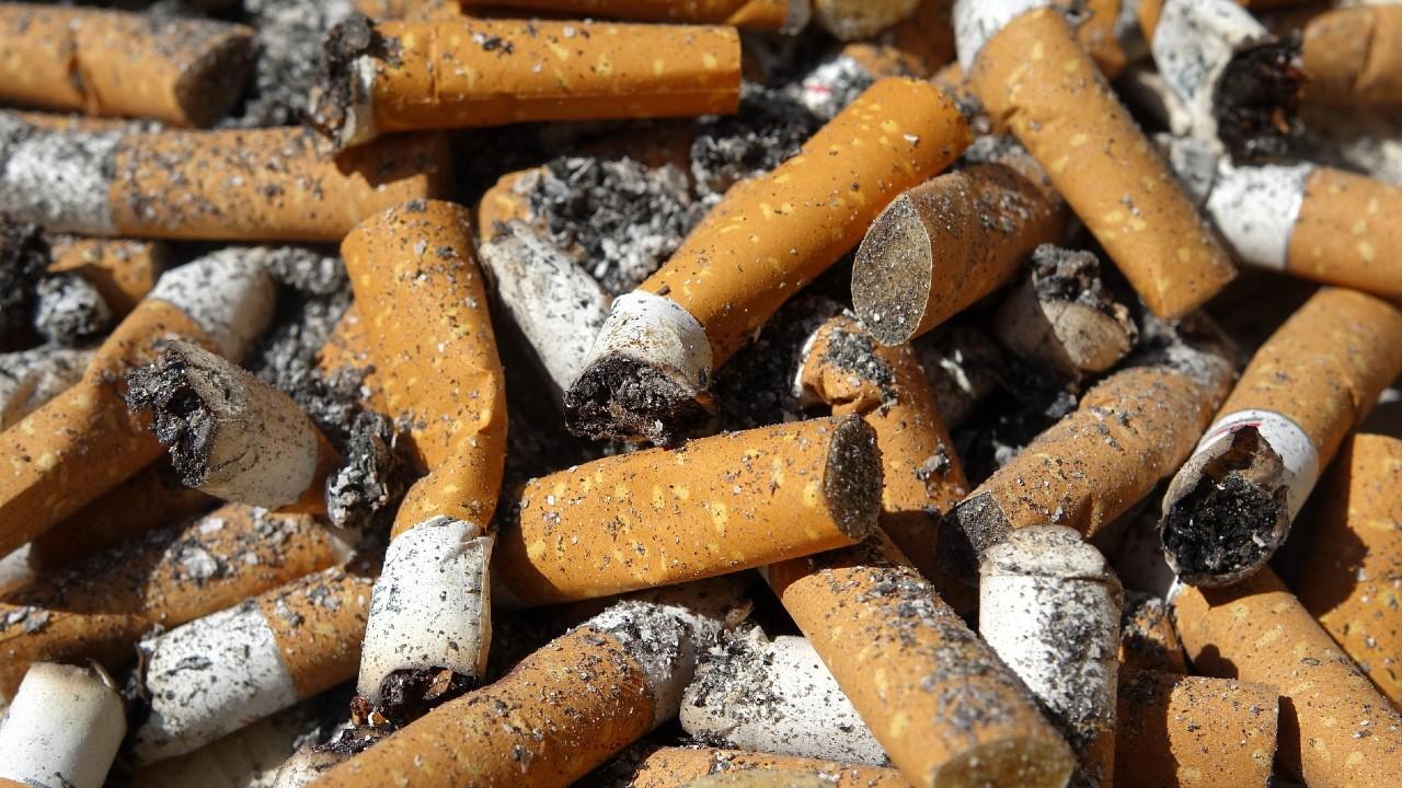 Cuánto subirá el precio de los cigarros el 1 de enero del 2021