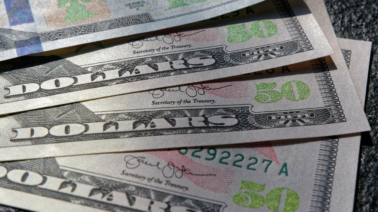 El precio del dólar hoy 19 de diciembre de 2020 en México
