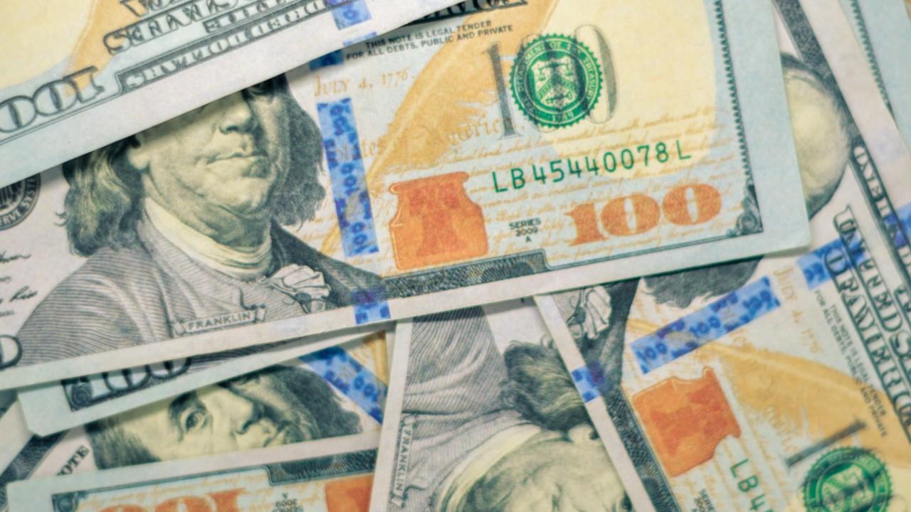 El precio del dólar hoy al cierre 29 de diciembre de 2020 en México