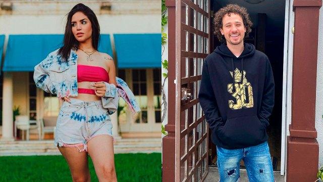 Estos son los youtubers mexicanos más ricos del 2020