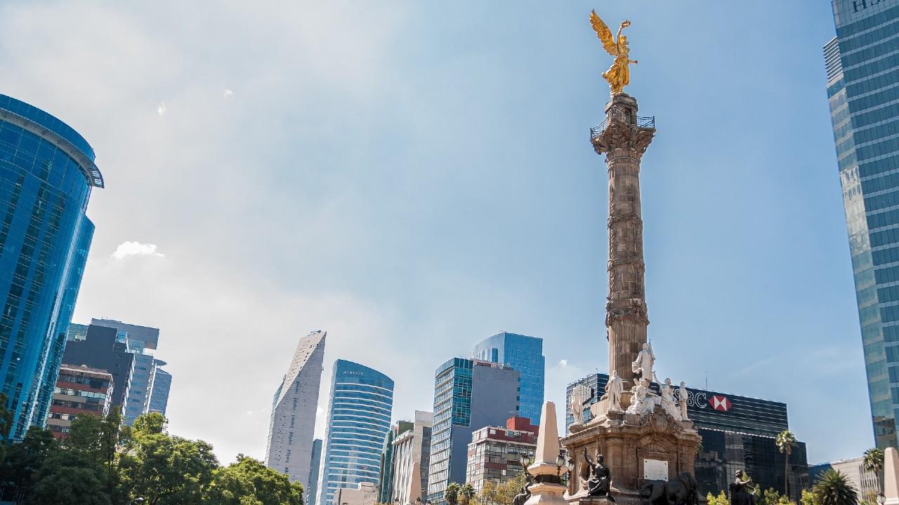 Qué actividades esenciales abrirán en CDMX y Estado de México