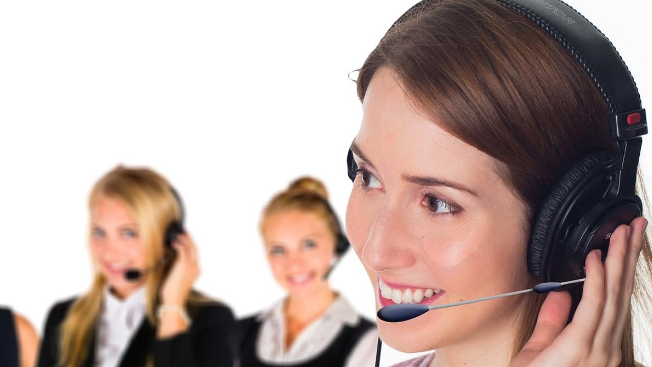 Con el sistema Reus de la Condusef puedes evitar llamadas de publicidad