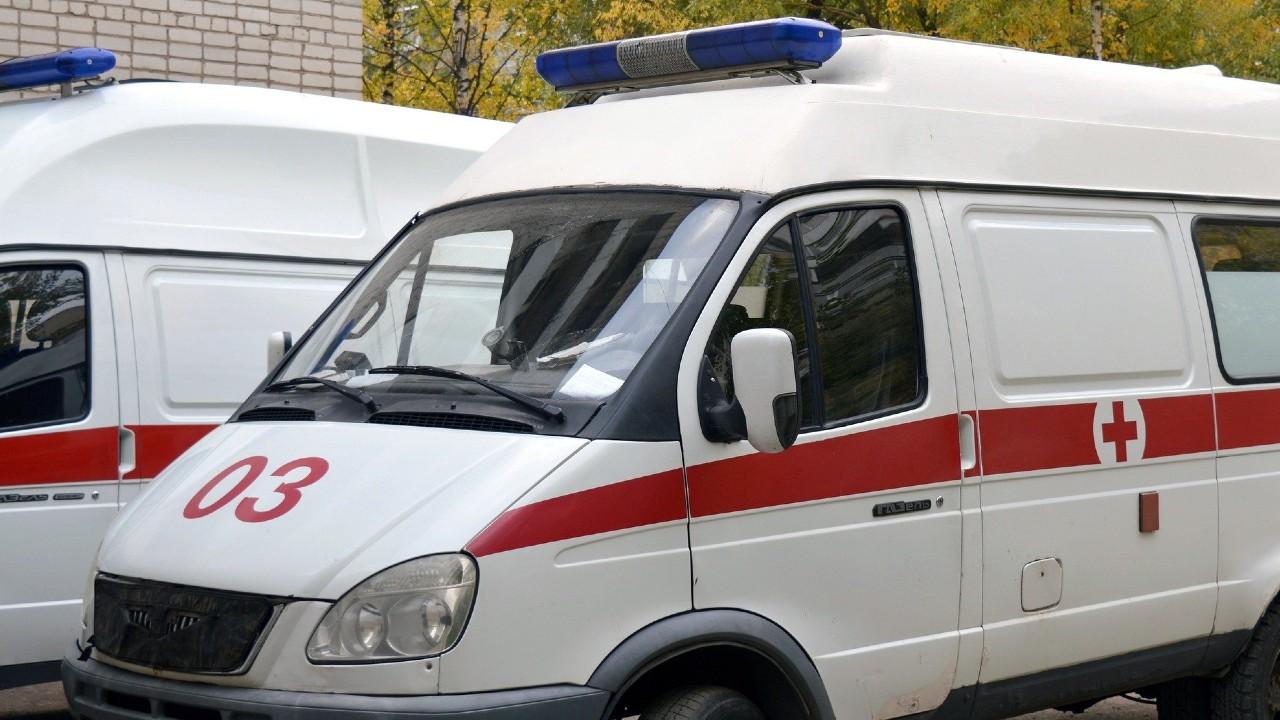 Servidores públicos donan más de 108 millones de pesos de su aguinaldo para comprar ambulancias