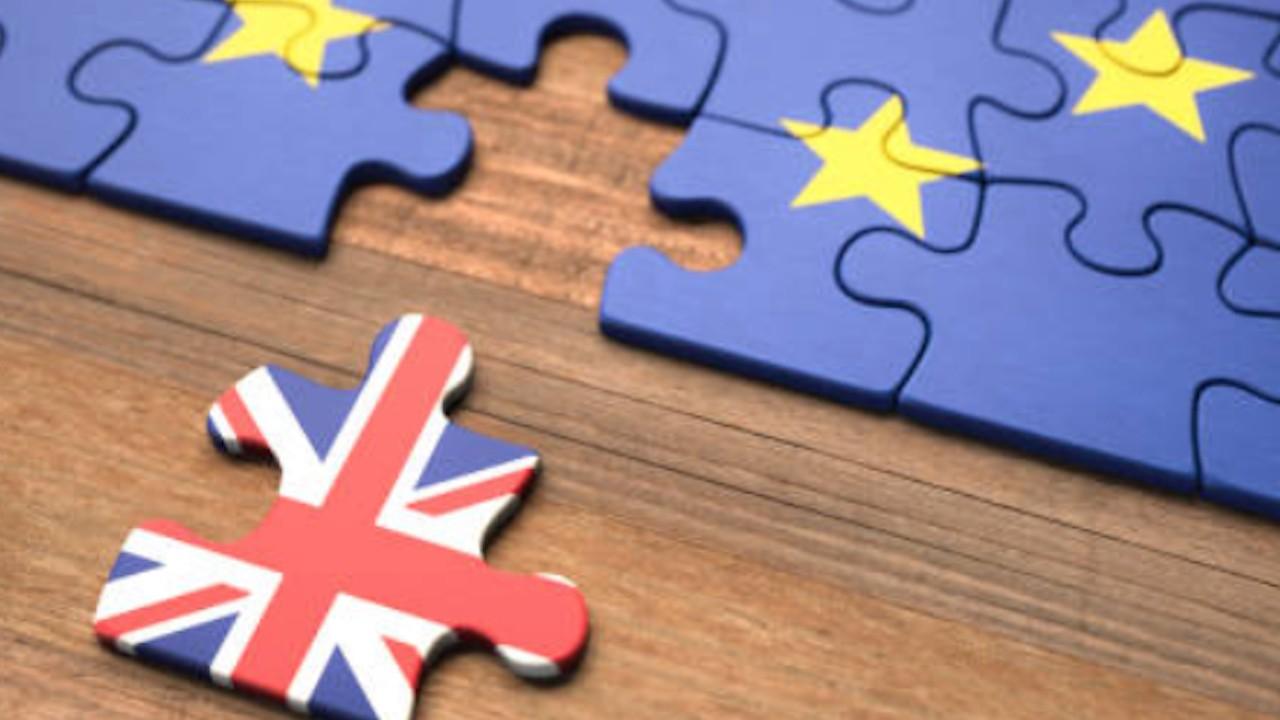 Acuerdo de Brexit entre Reino Unido y la Unión Europea (Imagen: pexels)