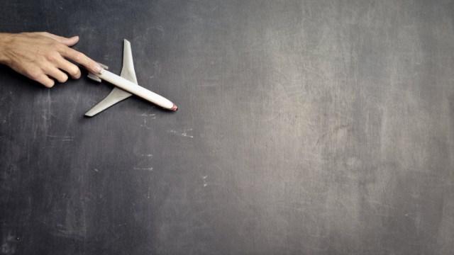 Aerolíneas afectaciones en 2020 por Covid (Imagen: pexels)