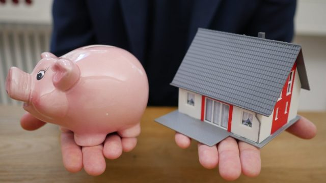 Millennial, estos son los gastos hormiga que te impiden comprar una casa
