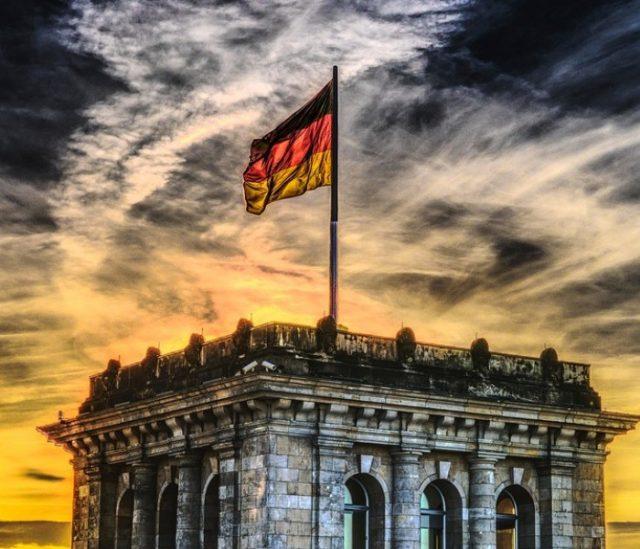 Alemania endurece medidas económicas contra el covid (Imagen: pixabay)