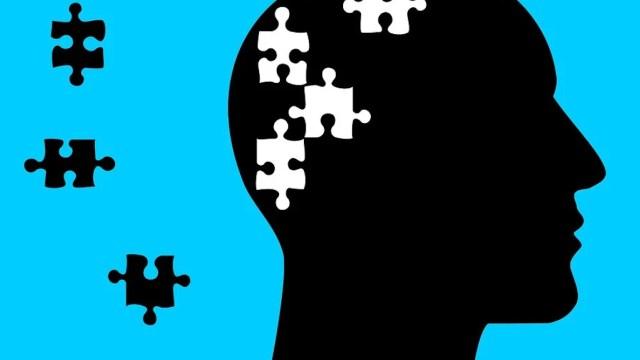 Venden primer análisis de sangre para ayudar a diagnosticar Alzheimer (Imagen: pixabay)