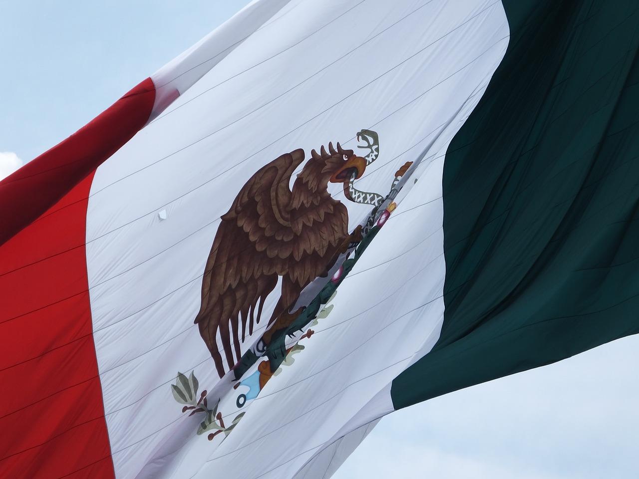 S&P mantiene calificación soberana de México en BBB