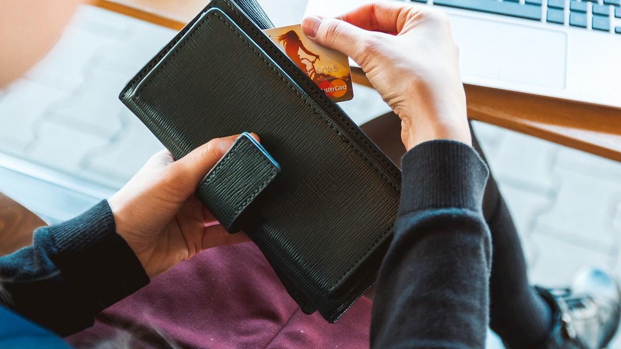 Tips para vencer el miedo a las compras en línea