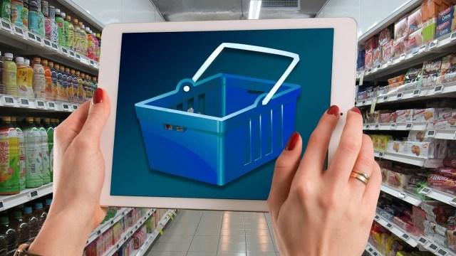 Gastar o privarte de comprar cosas (Imagen: pixabay) 52 / 5000 Resultados de traducción