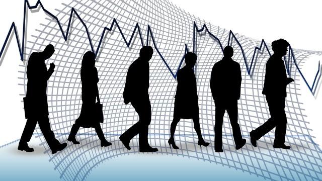 Desempleo en México se ubica en 4.4% en noviembre: Inegi