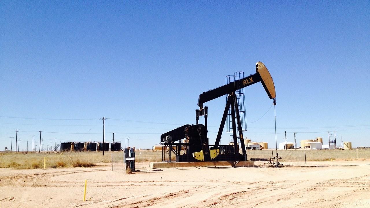 CNH autoriza a Pemex plan de exploración que permitirá el fracking