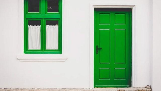 Invertir en una casa y su importancia (Imagen: Pixabay)