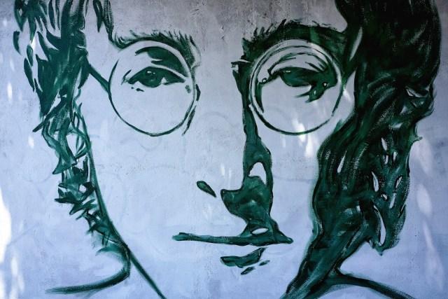 ¿Quiénes heredaron la fortuna de John Lennon?