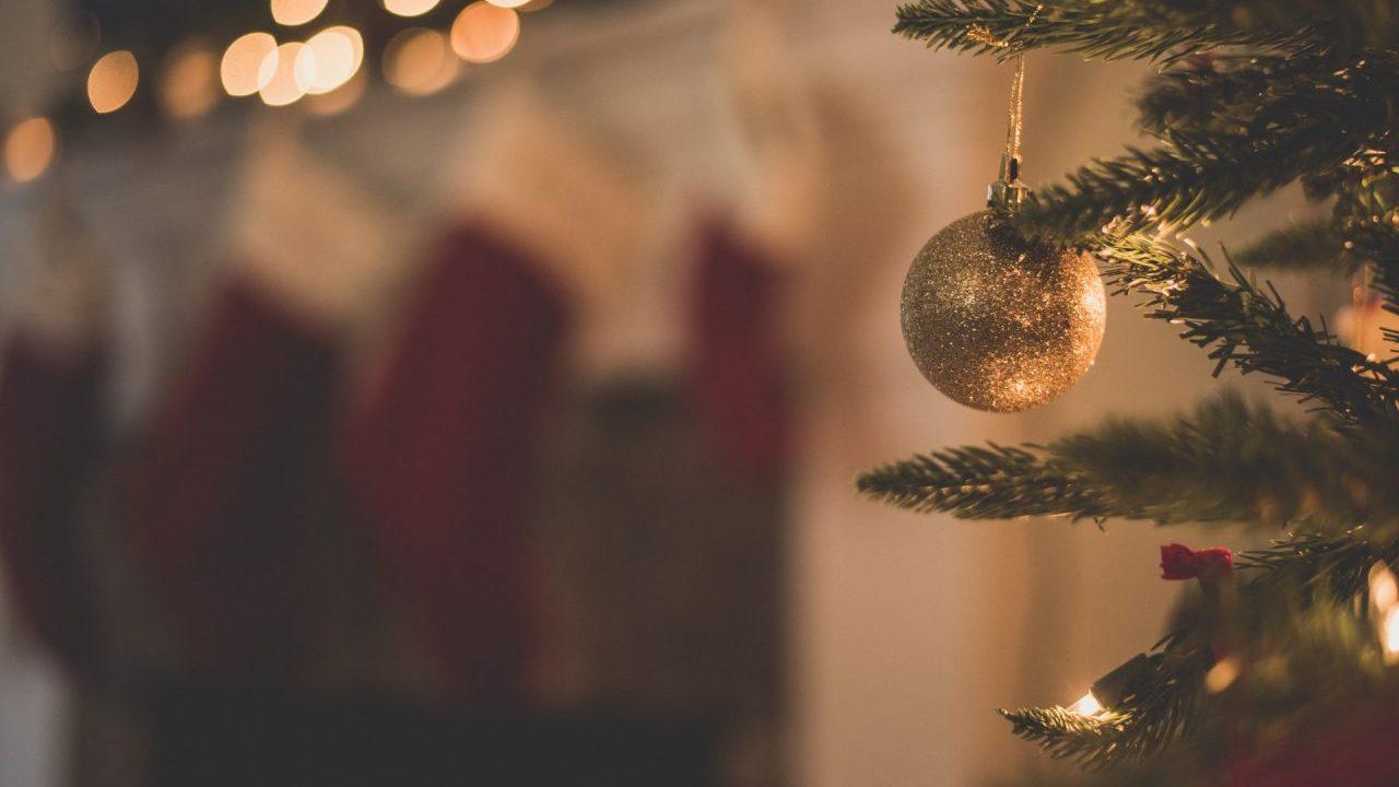 Así puedes calcular un presupuesto que tome en cuenta gastos navideños