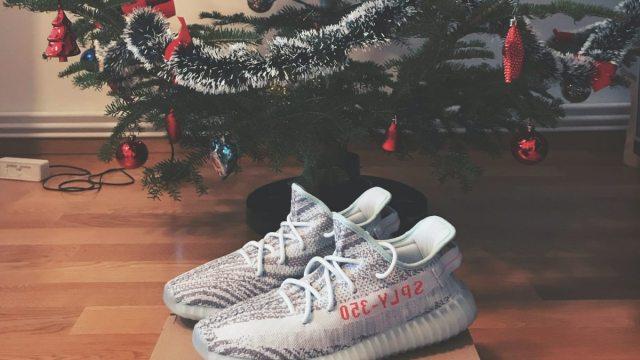 Evita comprar regalos navideños de ultima hora