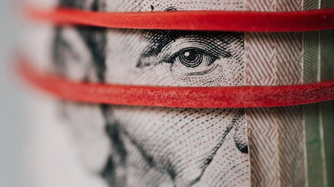 Precio del dólar hoy (Imagen: pexels)