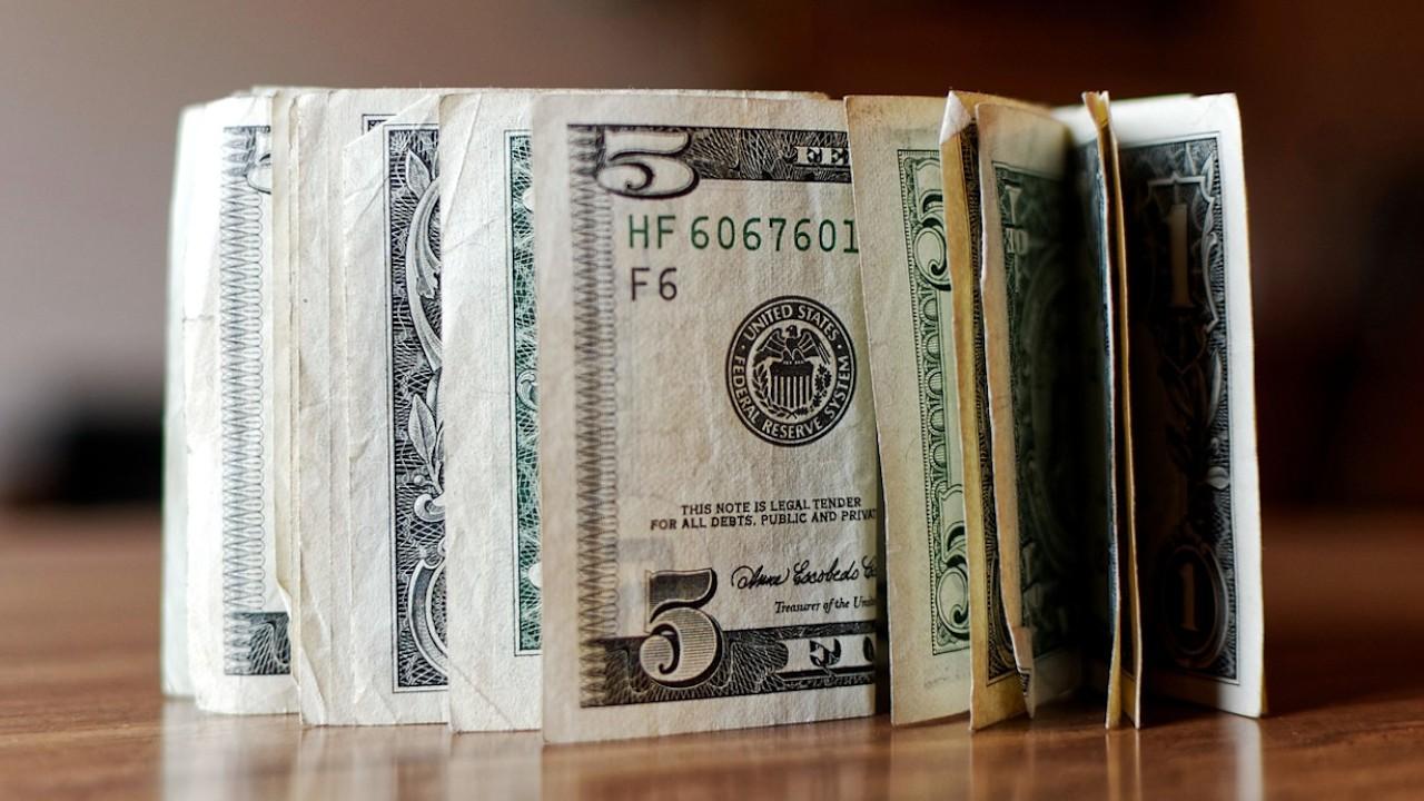Precio del dólar este sábado 26 de diciembre de 2020 (Imagen: pixabay)