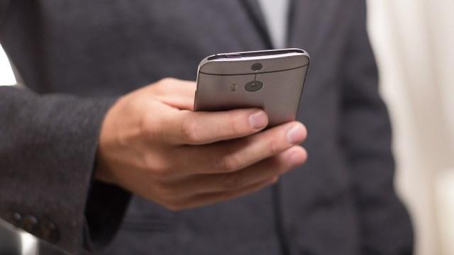 Consejos de seguridad para manejar tu dinero con la app del banco