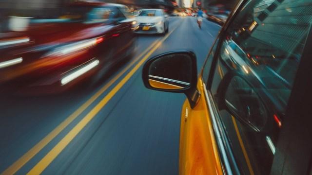 ¿Cuáles son las tendencias automovilísticas para 2021? (Imagen: pexels)