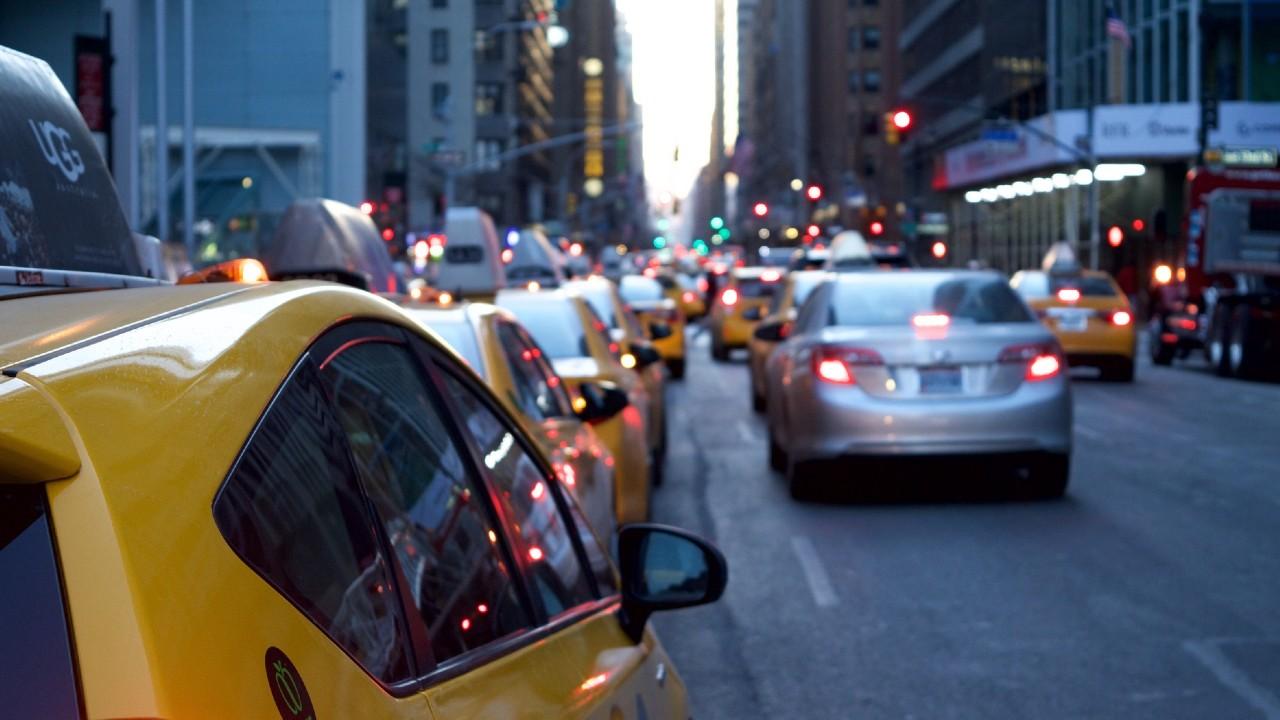 Estos consejos te permitirán ahorrar gasolina y tener mejores hábitos de conducción